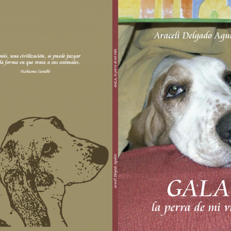 portada-gala-01