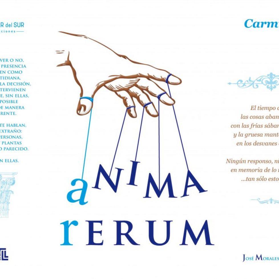 0-Carmina